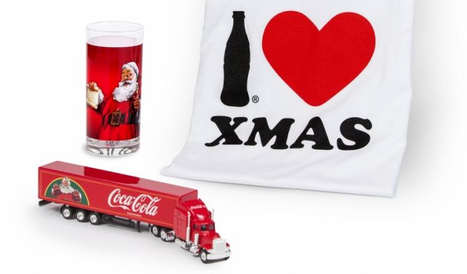 coca cola gewinnspiel code im deckel 2019
