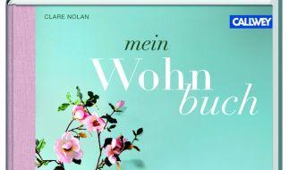 Gewinnen Sie mit news.de eine von drei Exemplaren des tollen Einrichtungsratgebers «Mein Wohnbuch». (Foto)