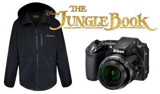 Gewinnen Sie bei unserem Fotocontest eine Digitalkamera von Nikon und einen Windbreaker. (Foto)