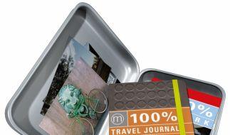 Gewinnen Sie mit news.de eine von zehn 100% Geschenkboxen mit der Stadt Ihrer Wahl. (Foto)