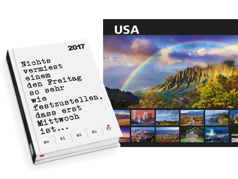 adventskalender t rchen 9 traumhafte kalender von. Black Bedroom Furniture Sets. Home Design Ideas