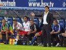 Gewinner und Verlierer des 8. Bundesliga-Spieltags (Foto)