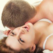 Gibt es bald bezahlte Sex-Pausen für Arbeitnehmer? (Foto)