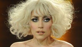 Gibt es eine private Lady Gaga? (Foto)