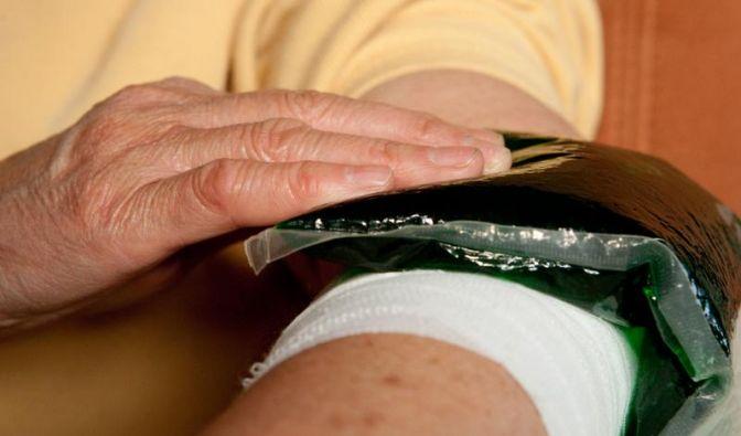 Gicht: Neue Erkenntnisse zu einer alten Krankheit (Foto)