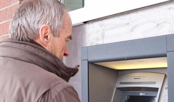 Girokonto ohne Kosten? Wann sich ein Wechsel lohnt (Foto)