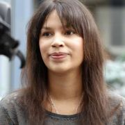 Gisele Oppermann: Diese Dame hat ohne Frage den Titel «Germany's Best Heulboje» verdient.