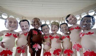 G20.jpg (Foto)