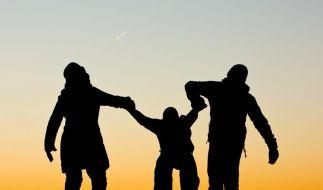 Gleiche Versicherungstarife für Mann und Frau (Foto)