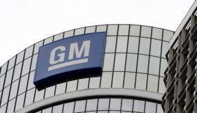 GM fährt mit Milliardengewinn zur Börse (Foto)