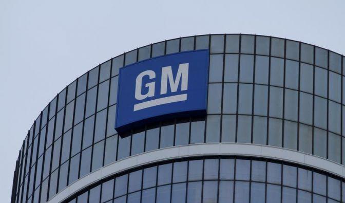 GM geht mit Milliardengewinn an die Börse (Foto)