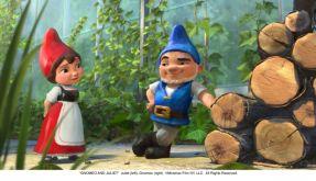 «Gnomeo und Julia» (Foto)