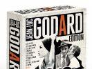 Godard (Foto)