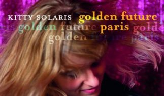 Golden Future Paris (Foto)