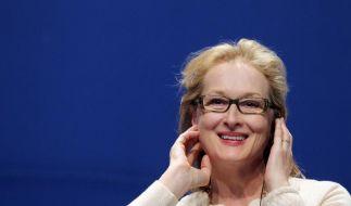 Golden Globes: Stars reagieren auf Nominierungen (Foto)