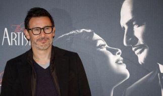 Golden Globes: Stummfilm «The Artist» in Führung (Foto)