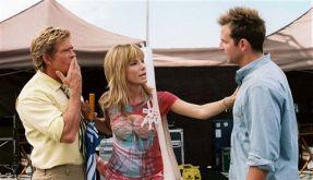 Goldene Himbeere für Sandra Bullock (Foto)