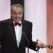 Für seine Arbeit wurde Rach bereits mehrfach ausgezeichnet. 2010 erhielt er für Rach, der Restauranttester die Goldene Kamera und den Deutschen Fernsehpreis. Letzteren bekam auch Rachs Restaurantschule.