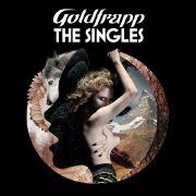 Goldfrapp zeigen mit The Singles ihre Wandelbarkeit.