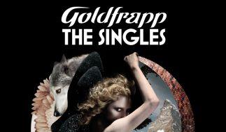 Goldfrapp (Foto)