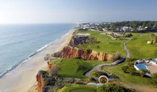 Golfplatz_Algarve.jpg (Foto)