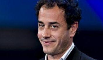 «Gomorrha» räumt bei Europäischem Filmpreis ab (Foto)