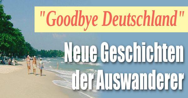 goodbye deutschland vox now