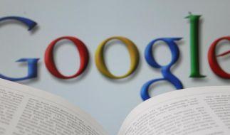 «Google Apps» (Foto)