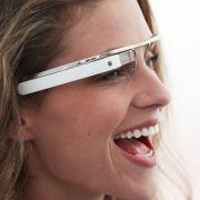 Google Glass ist bekannt, aber auch unbeliebt - das sind die besten Parodien auf die Datenbrille.