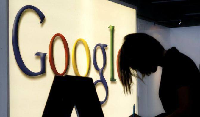 Google spendiert seiner Internetsuche neue Funktionen. Kein Wunder, die Konkurrenz wird härter. (Foto)