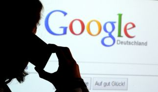 Google kauft Motorolas Mobilfunksparte (Foto)