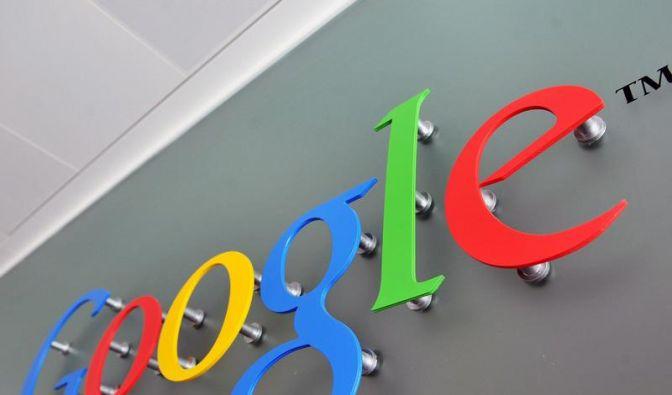 Google Maps unterwegs offline nutzen (Foto)