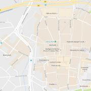 Google Maps zeigt jetzt belebte Orte an. (Foto)