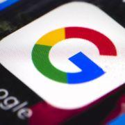 Google-Nutzer werden Opfer schwerer Phishing-Attacke (Foto)