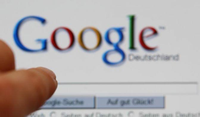 Google räumt auf: Zehn Dienste werden eingestellt (Foto)