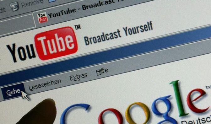 Google setzt YouTube-Rekorder unter Druck (Foto)