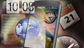 Google: Sicherheitslücke bei Android wird behoben (Foto)
