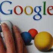 Google ist heute weit mehr als nur eine Suchmaschine.