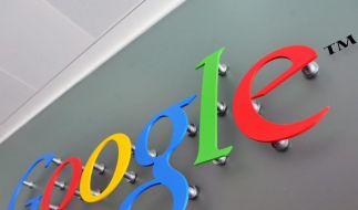 Google startet Online-Musikshop in den USA (Foto)