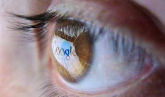 Google Street View in Deutschland gestartet (Foto)