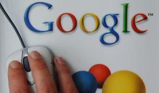 Google streicht 200 Stellen im Vertrieb (Foto)