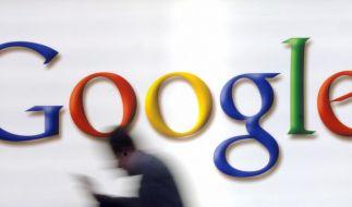 Google will Internet und Fernsehen verschmelzen (Foto)