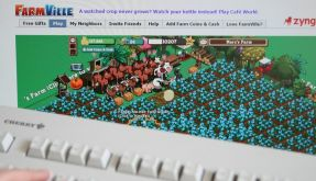 Google+ wird zur Spiele-Plattform (Foto)