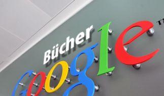 google.jpg (Foto)