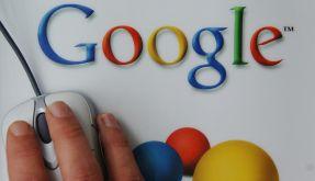 Googles Blitzstart - nur wenige Sekunden und der Rechner soll im Netz sein. (Foto)