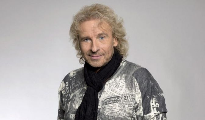 gottschalk live quoten