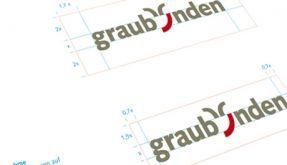 Graubünden Logo (Foto)