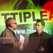 Wie gefährlich ist TTIP wirklich? (Foto)