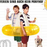 Gregs Tagebuch - Ich war's nicht kommt in die deutschen Kinos.