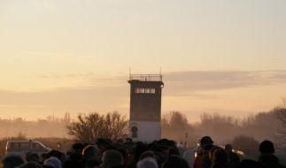 Grenzturm (Foto)